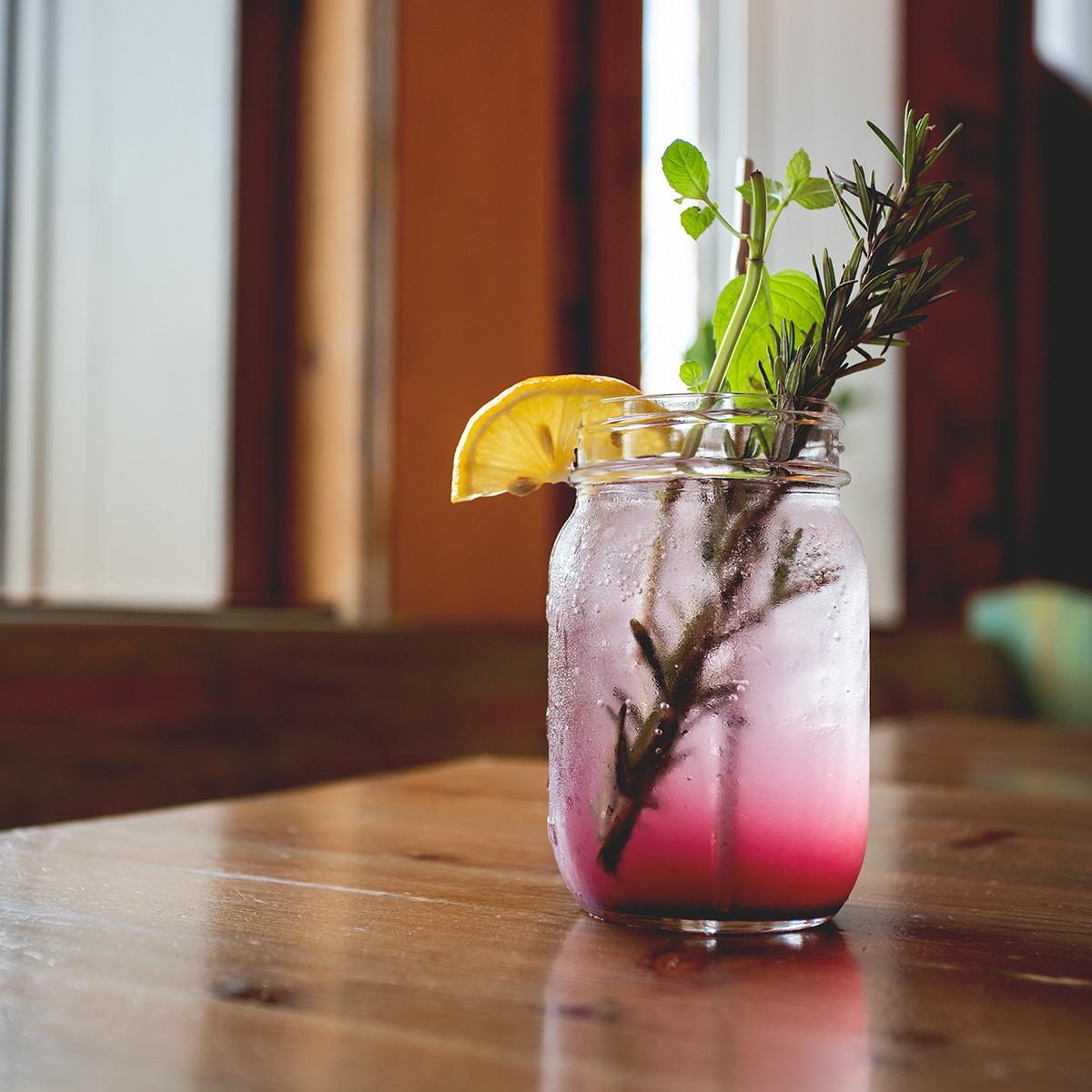 Lavender-Mojito.jpg