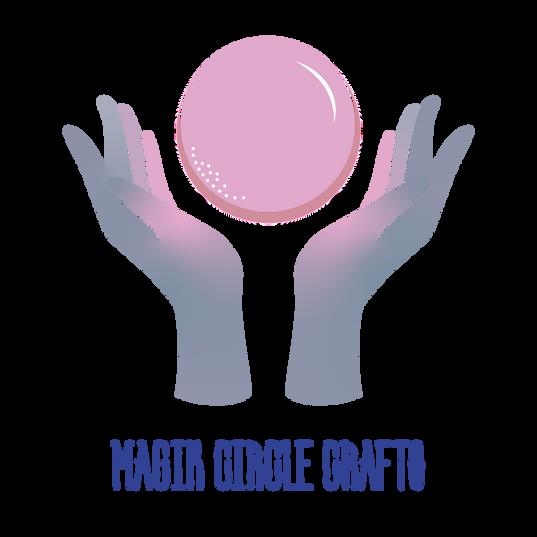 Magik Circle Hands