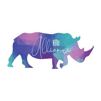 Keto Alliance Brand