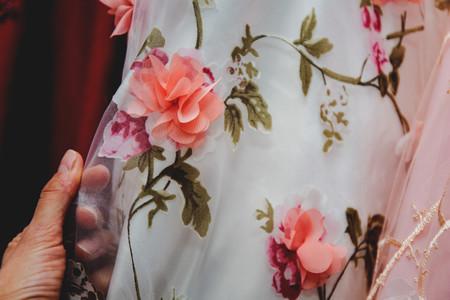 Designer Dress, wedding, gown, wedding dress, Shop local, care, details, prom dress, grad dress, graduation dress, tara's boutique