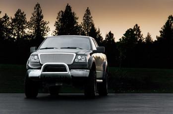 Vehicles, Cars, Car and driver, enthusiasts, auto, automotive, mechanic, drive, race, import, domestic, mod, modify