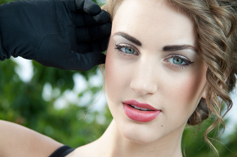 model, magazine, fashion, makeup, mac, artist, dance, beauty, skin care, headshot