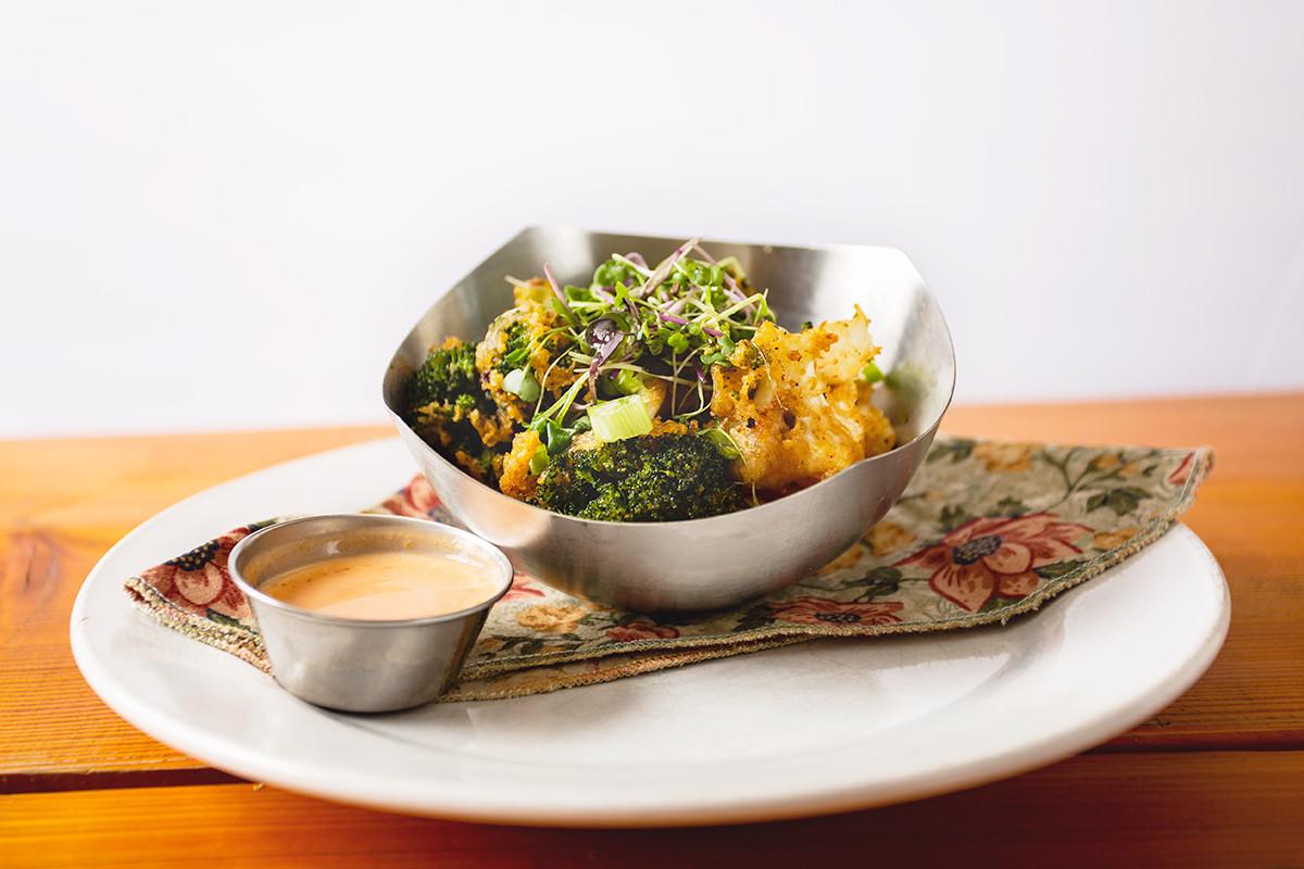 Cauliflower-Broccoli-Wings.jpg