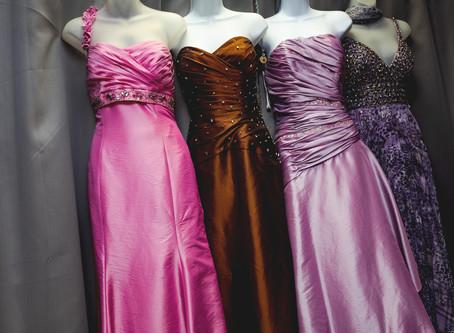 Tara's Boutique   Dress To Impress