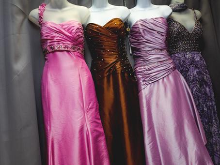 Tara's Boutique | Dress To Impress