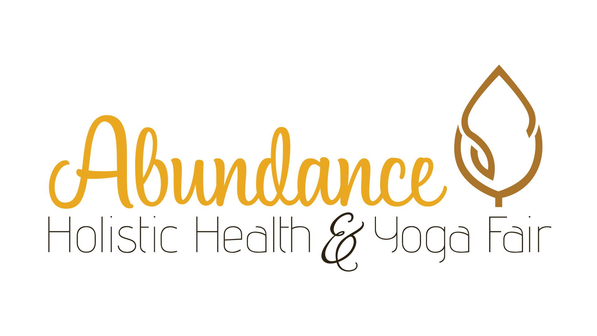 Abundance Fair