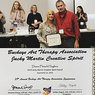 Creative Spirit award.jpg