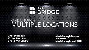 One Church Multiple Locations.jpg