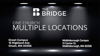 One Church Multiple Locations.jpg