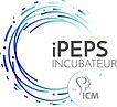 Logo iPEPS_couleur.jpg