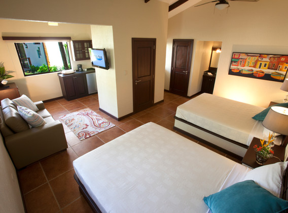 Accommodations - casita.jpg