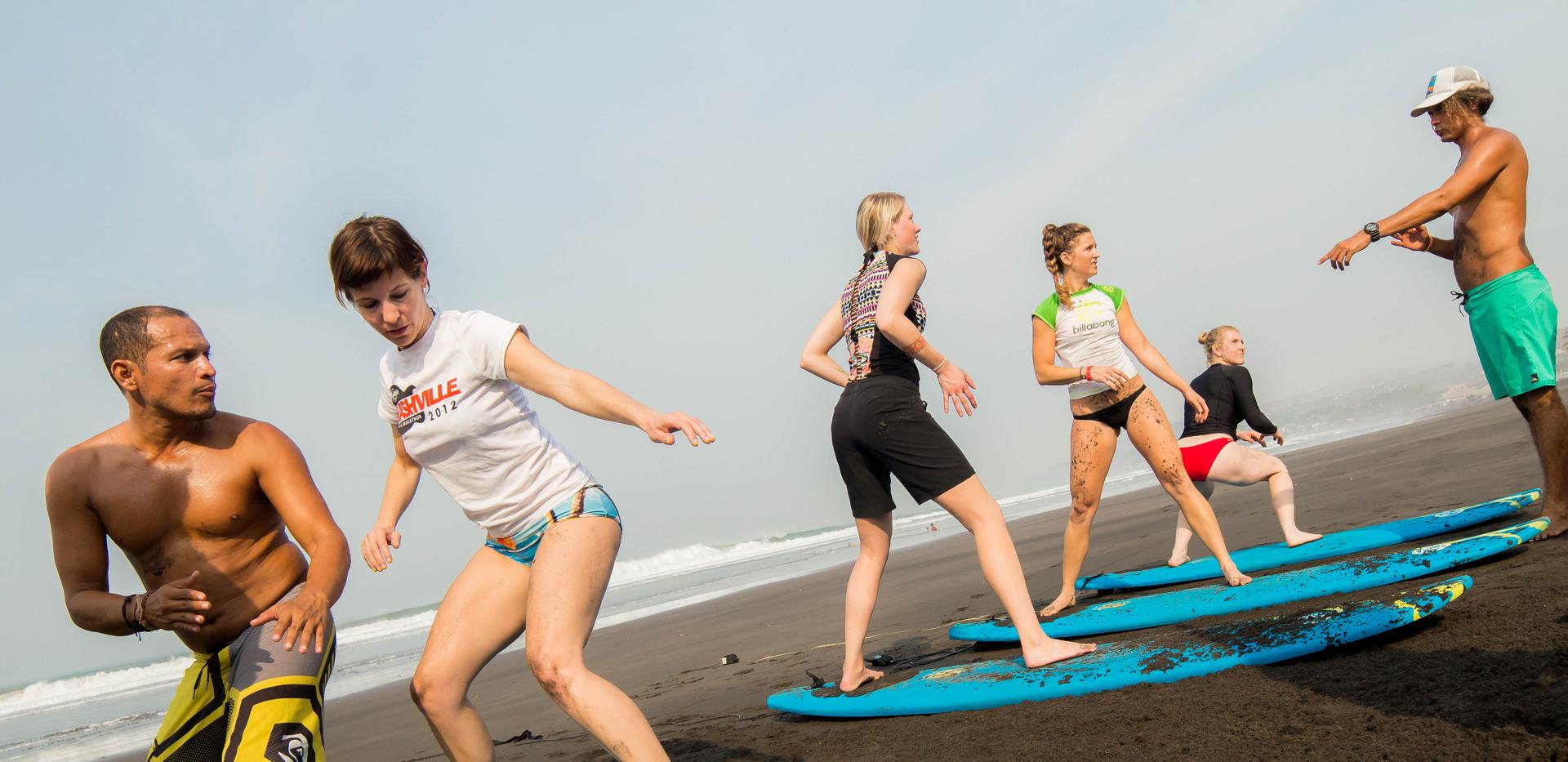 Surf - Avion leads Lee 3.jpg