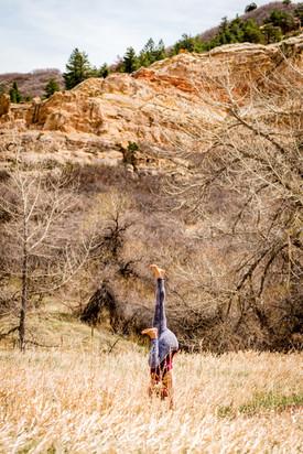 Yoga2017-7928.jpg