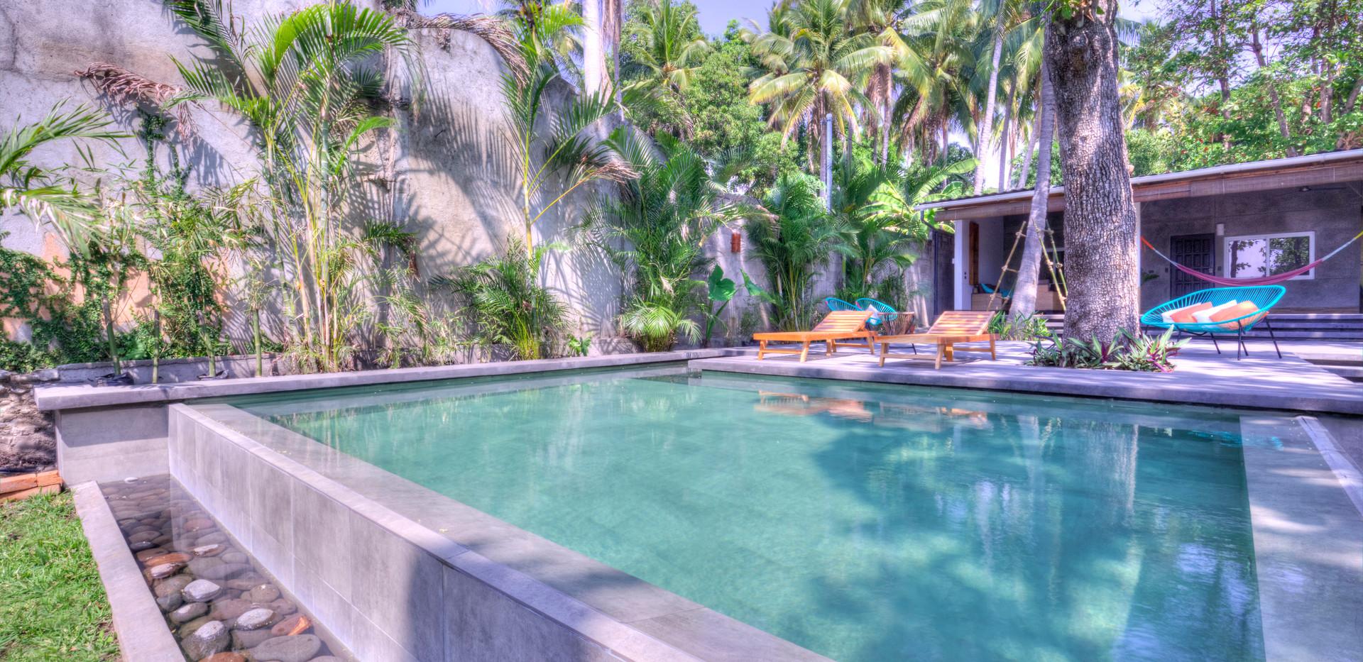 B - Yoga Deck _ Pool 3.jpg