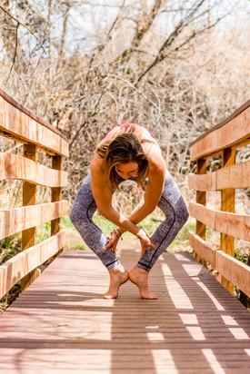 Yoga2017-7953.jpg