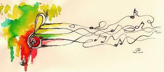 La Musicoterapia no cura, pero cuida: Cuidados Paliativos