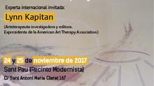 III Jornadas Nacionales de Investigación en Arteterapia