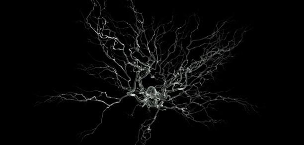 Incroyable ! Ils ont créé un neurone artificiel fonctionnel, une première