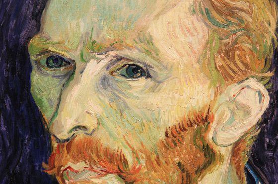 La creatividad y la psicosis tienen genes comunes