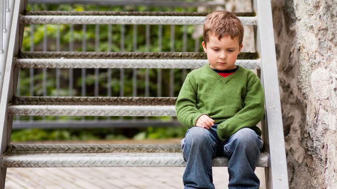 Ce qu'il faut savoir sur l'autisme