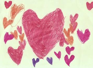 Art-thérapie et créativité  pour enfants, adolescents  et adultes