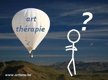 L'art thérapie, c'est quoi au juste ?