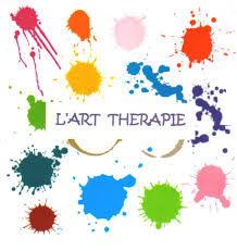 Art-thérapie : la créativité au service des élèves perturbés