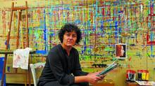 Arteterapia: «No se trata de aprender a pintar sino de explorarnos a través del arte»