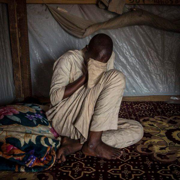 Emergencia Sanitaria: Sólo el 1% del personal sanitario mundial atiende la salud mental