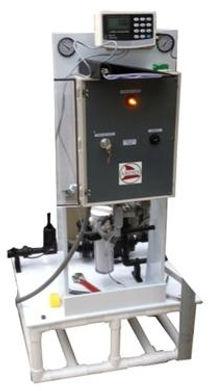 Terminator-Integrated-Control-Module.jpg