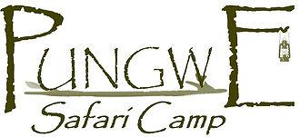 PUNGWE logo 2 G S.jpg