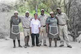 Pungwe Bush Camp all staff.jpg
