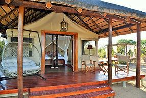 Safari Plains room1.jpeg