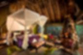 Jacis-Safari-Lodge-Tented-Suites.jpg