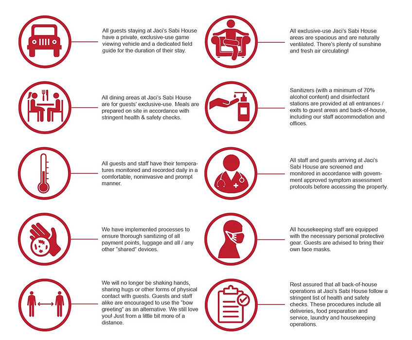 Health & Safety Protocol.jpg