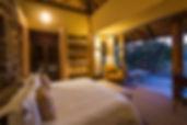 Ekuthuleni_Rooms_03.jpg