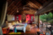 Jacis-Tree-Lodge-Treehouse-Suite.jpg