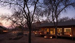 Abelana-Safari-Camp_1.jpg