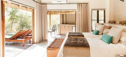 tambuti Luxury-Accommodation-9.jpg