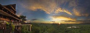 Baobab Ridge 17.jpg