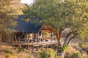 Garonga accommodation.jpg
