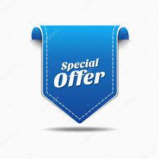 special offer 2.jpeg