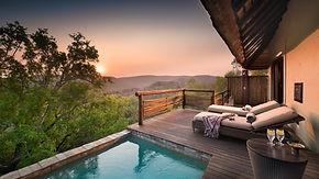 Phinda-Mountain-Suite-Pool.jpg