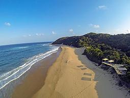 Thonga Beach beach.jpg