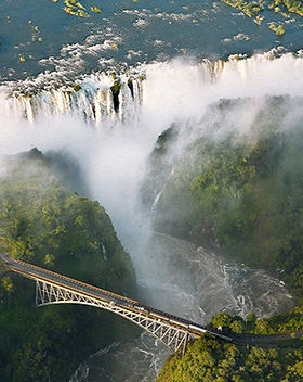 Arial-view-of-the-falls-1_edited.jpg