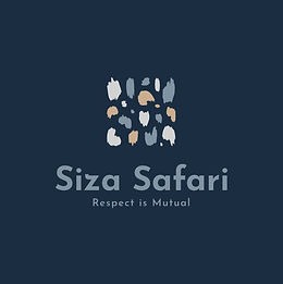 Siza Safari Logo large.JPG