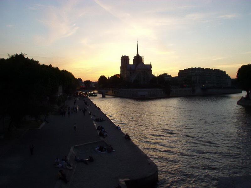 Paris & Provence (106).jpg