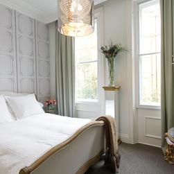 master bed i copy.jpg