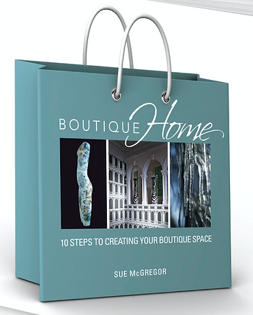 BOUTIQUE HOME BOOK COVER .png