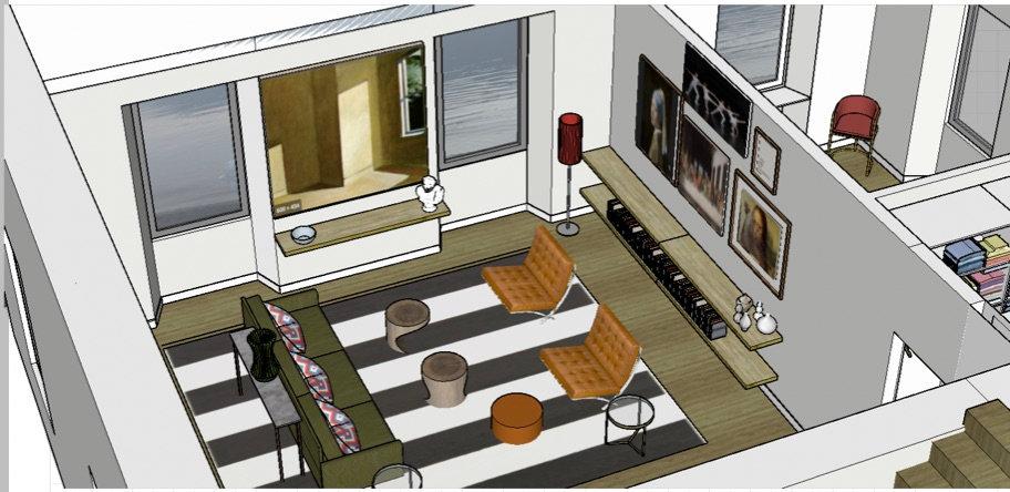 residential ii.jpg